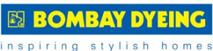 bombay_dyeing_logo